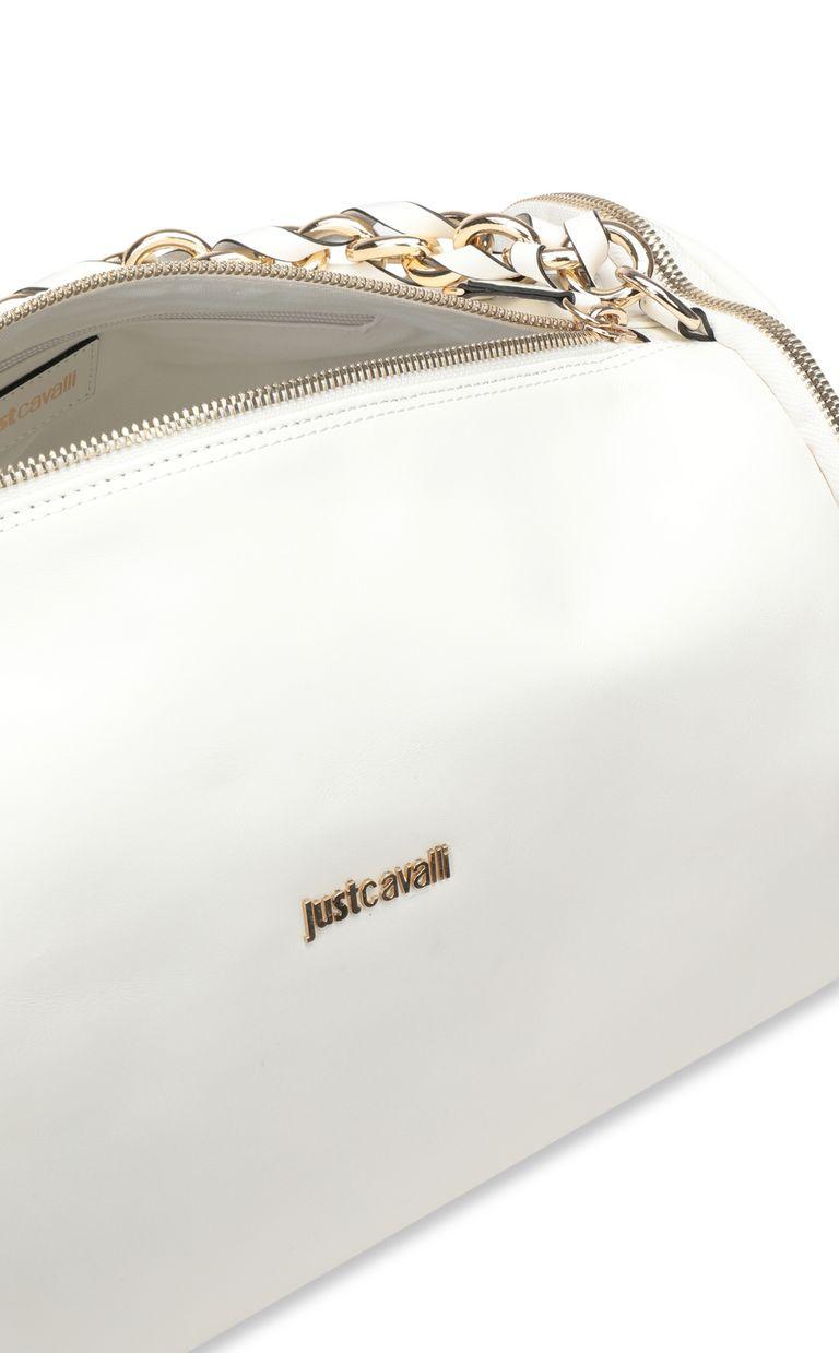 JUST CAVALLI Travel bag Travel & duffel bag Woman a