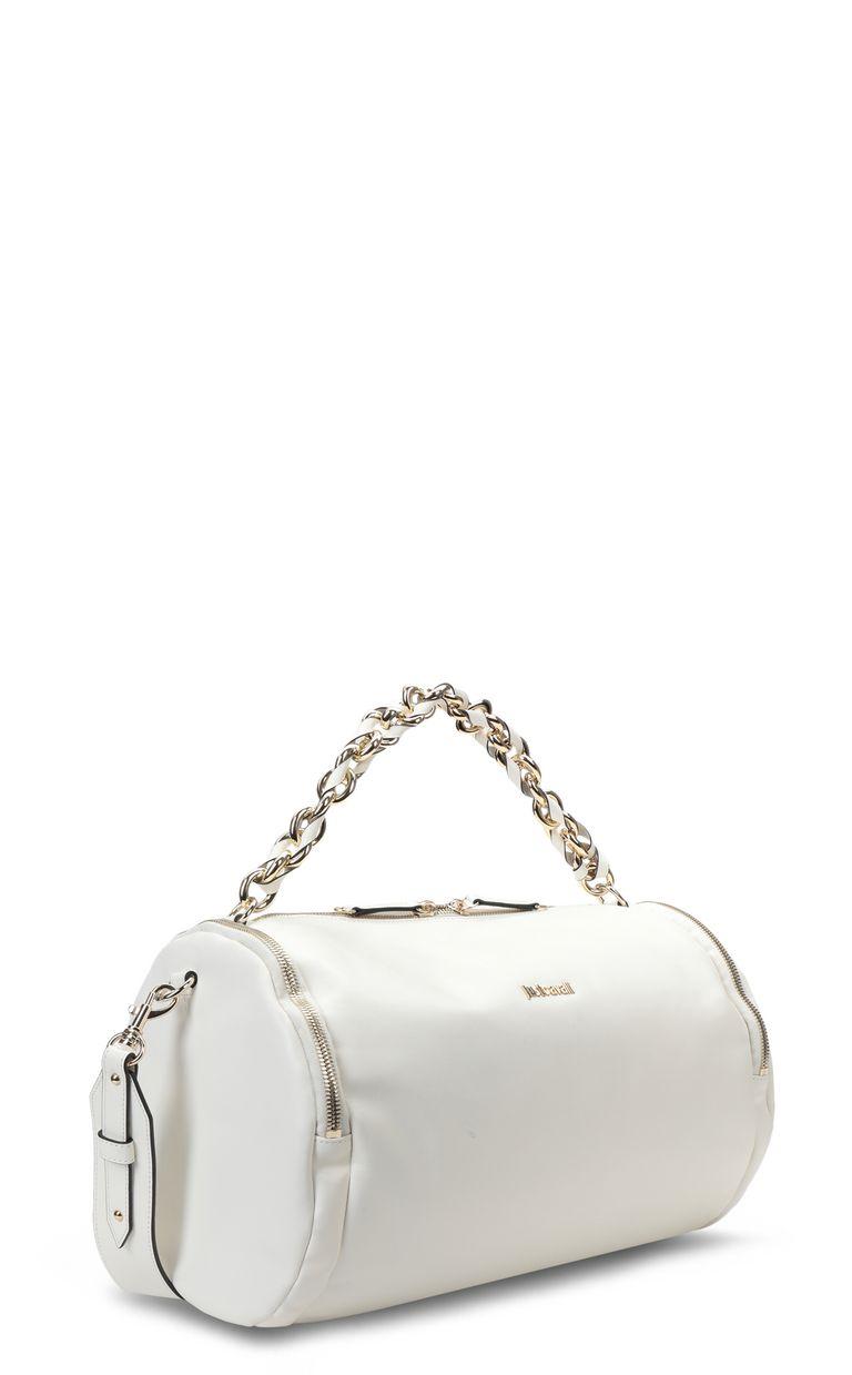 JUST CAVALLI Travel bag Travel & duffel bag Woman r