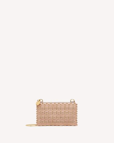 REDValentino TQ2P0A22LFB N17 Clutches and pochettes Woman a