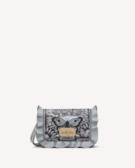 REDValentino Shoulder bag Woman TQ2B0B95DVV N17 a
