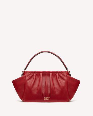 REDValentino TQ2B0B93WPD 329 Shoulder bag Woman r
