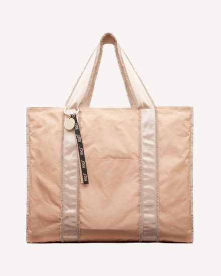 REDValentino Shopper Woman TQ2B0C00RYX N17 a