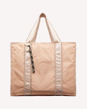 REDValentino TQ2B0C00RYX N17 Shopper Woman a