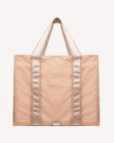REDValentino TQ2B0C00RYX N17 Shopper Woman r
