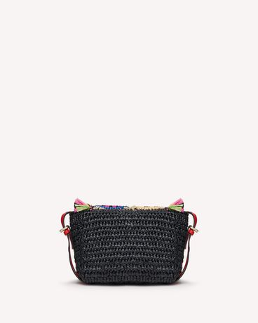 REDValentino TQ0B0C04EPF XF0 Shoulder bag Woman r