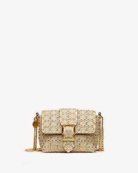REDValentino Shoulder bag Woman TQ2B0B95DVV N17 a
