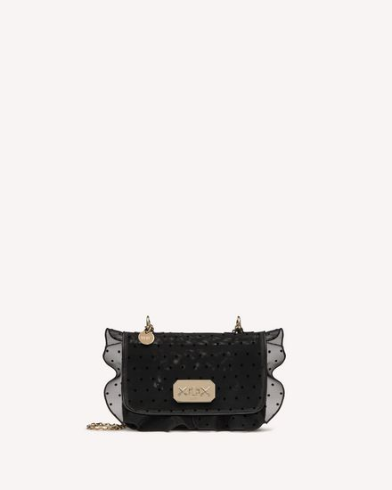 REDValentino Shoulder bag Woman a