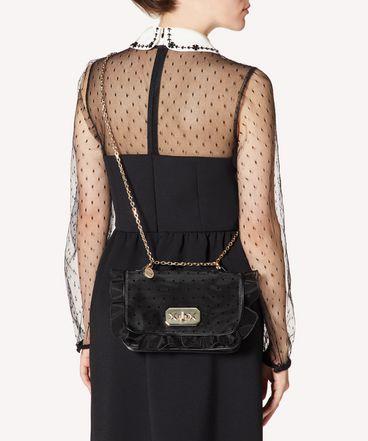 REDValentino Shoulder bag Woman b