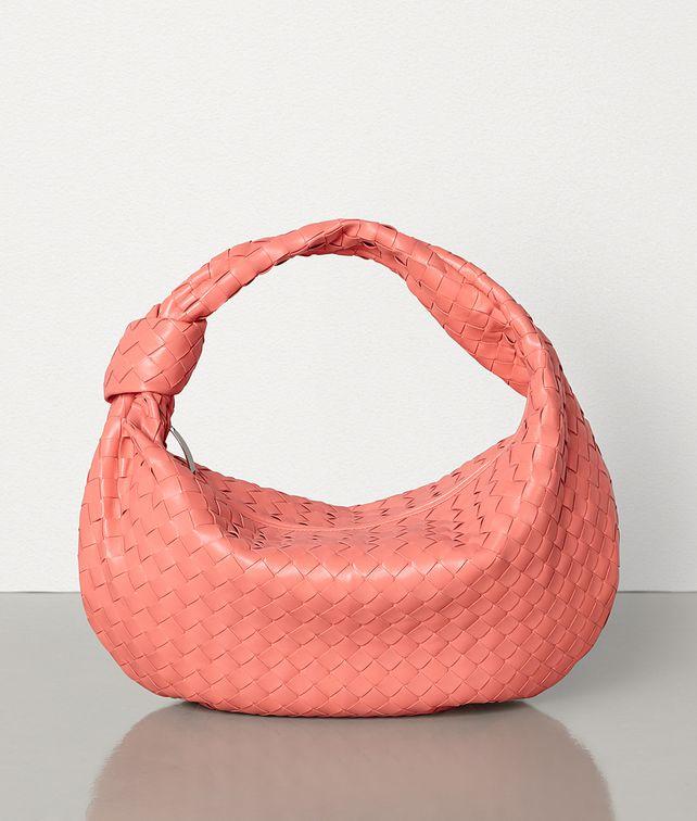 BOTTEGA VENETA BV Jodie Shoulder Bag Woman fp