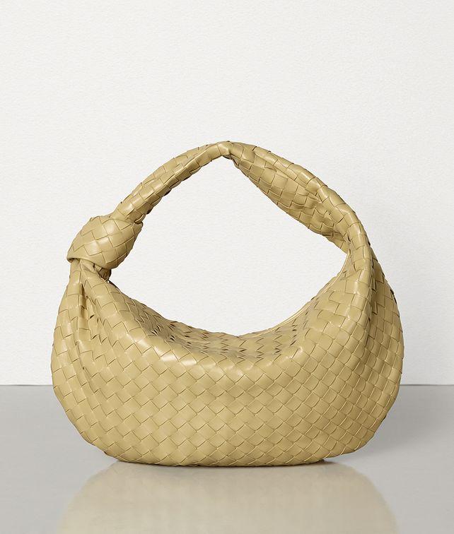 BOTTEGA VENETA BV Jodie Shoulder Bag [*** pickupInStoreShippingNotGuaranteed_info ***] fp