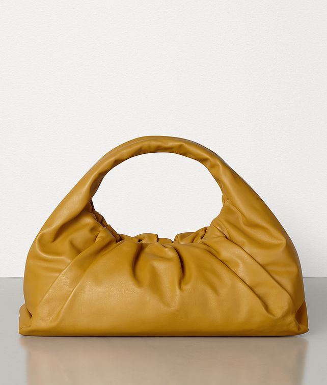 BOTTEGA VENETA The Shoulder Pouch Shoulder Bag [*** pickupInStoreShippingNotGuaranteed_info ***] fp