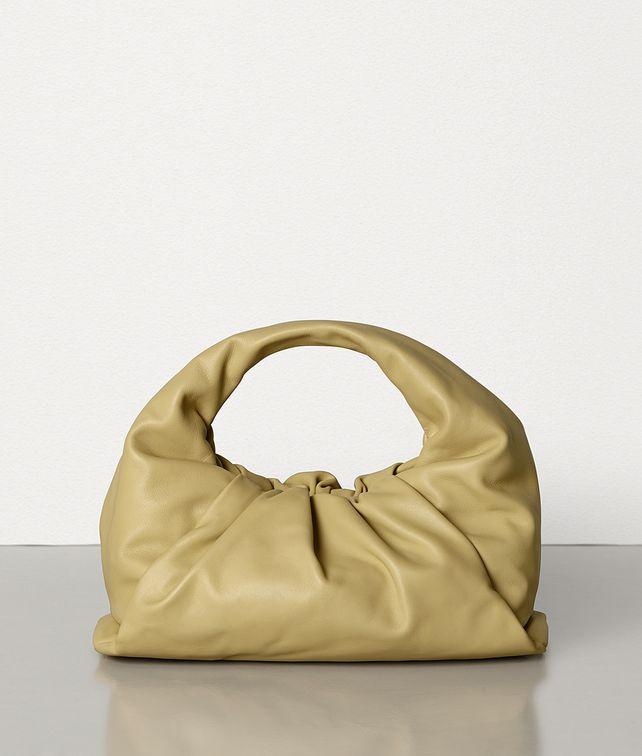 BOTTEGA VENETA The Shoulder Pouch Shoulder Bag Woman fp