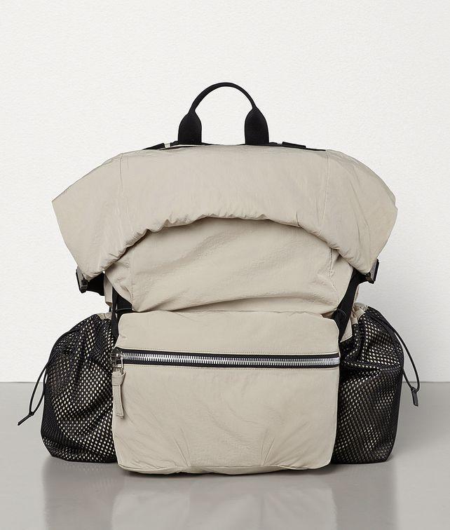 BOTTEGA VENETA Backpack Backpack Man fp