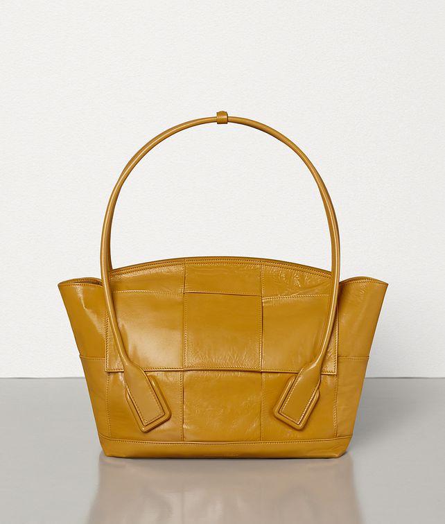 BOTTEGA VENETA Medium Arco Slouch Top Handle Bag Woman fp