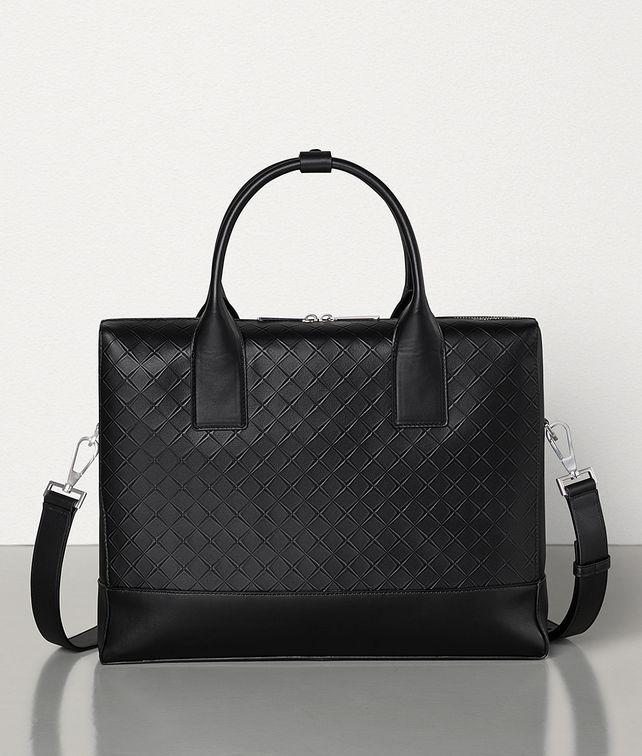 BOTTEGA VENETA Briefcase Business bag Man fp