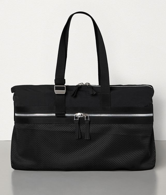 BOTTEGA VENETA Tote bag Tote Bag Man fp