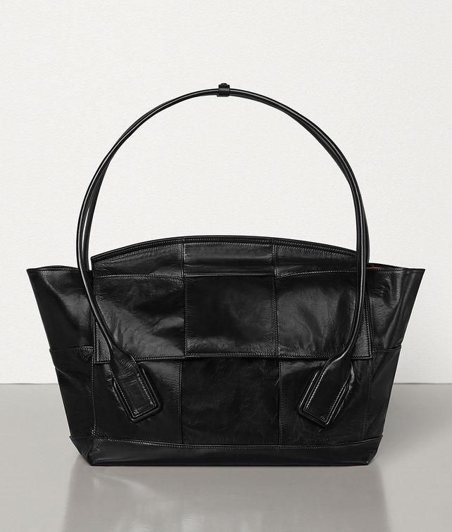 BOTTEGA VENETA SMALL ARCO SLOUCH Top Handle Bag [*** pickupInStoreShippingNotGuaranteed_info ***] fp