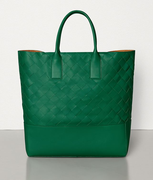 BOTTEGA VENETA Tote Tote Bag Man fp