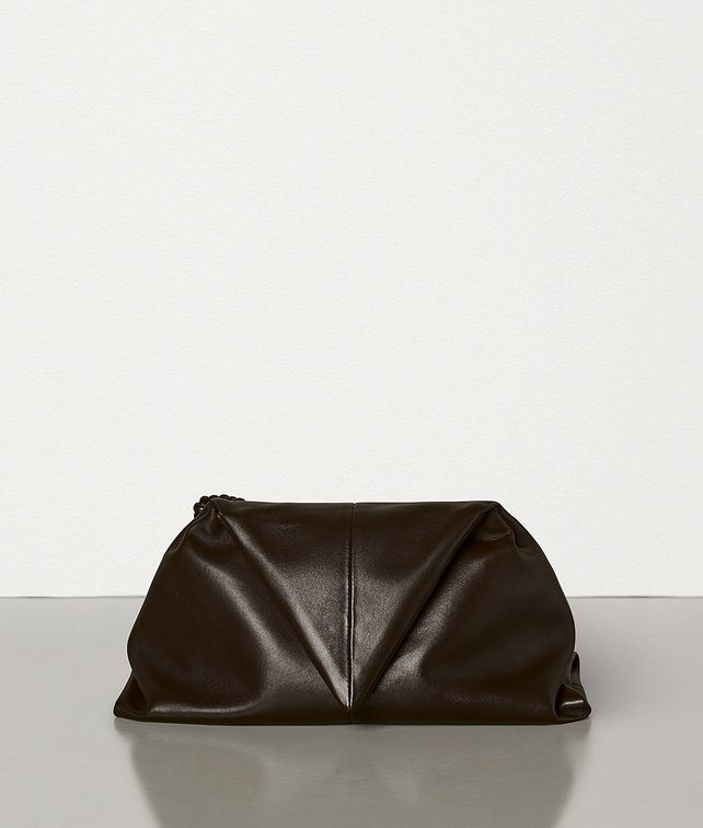 BOTTEGA VENETA Clutch Clutch Woman fp