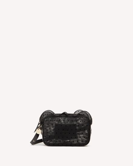 REDValentino Shoulder bag Woman TQ2B0B97PNM 0NO a