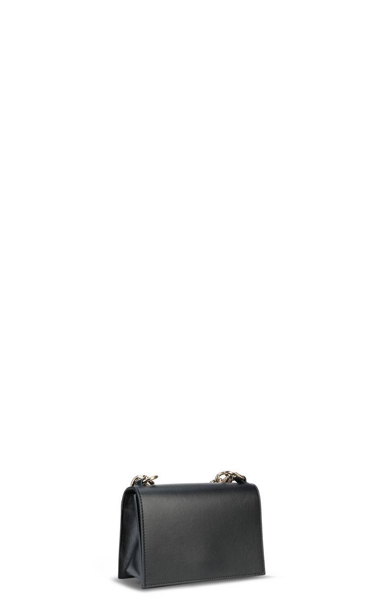 JUST CAVALLI Crossbody bag with STCA logo Crossbody Bag Woman r