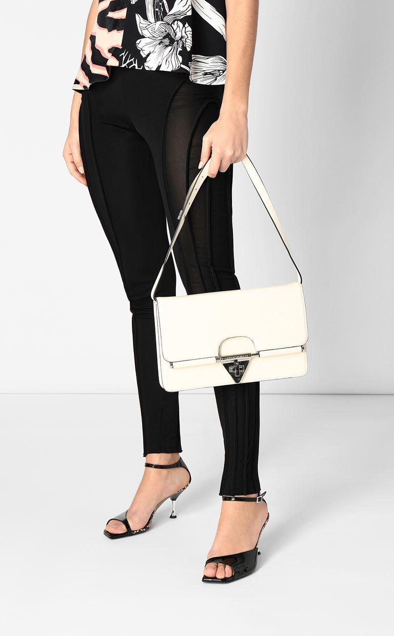 JUST CAVALLI Clutch bag Clutch Woman d