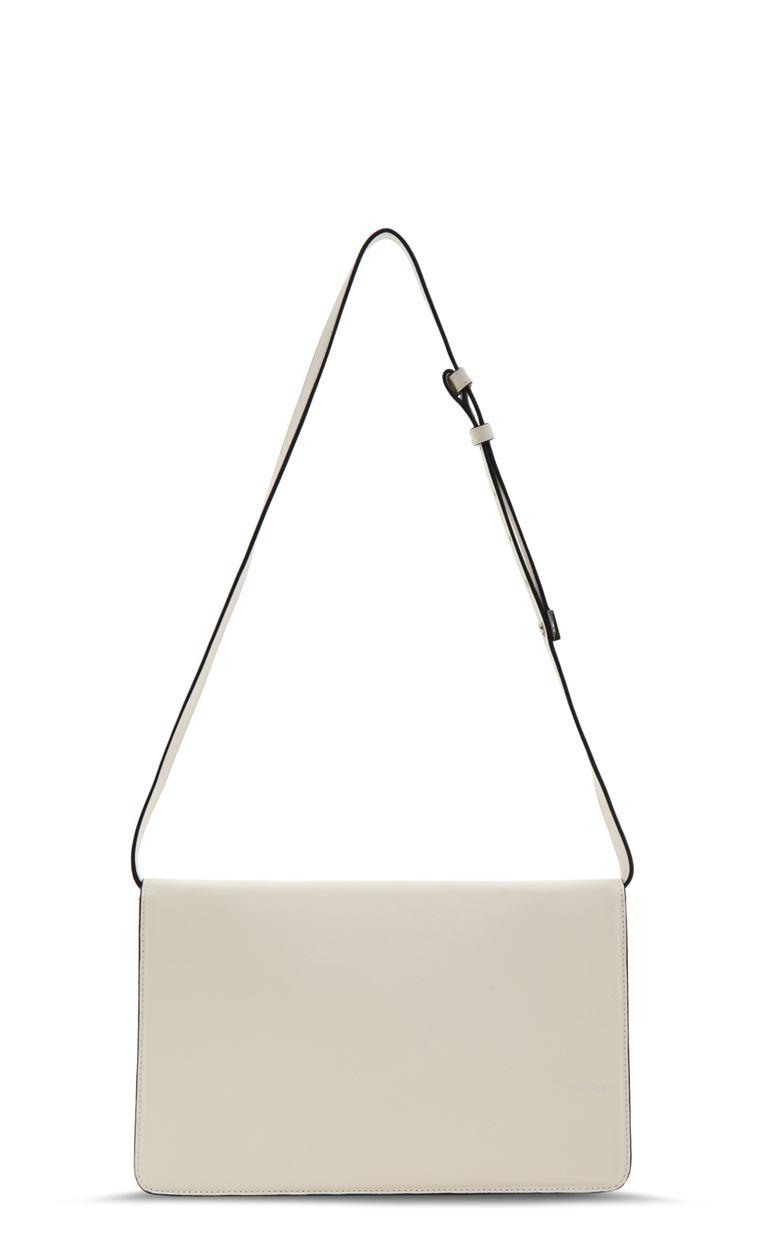 JUST CAVALLI Clutch bag Clutch Woman e