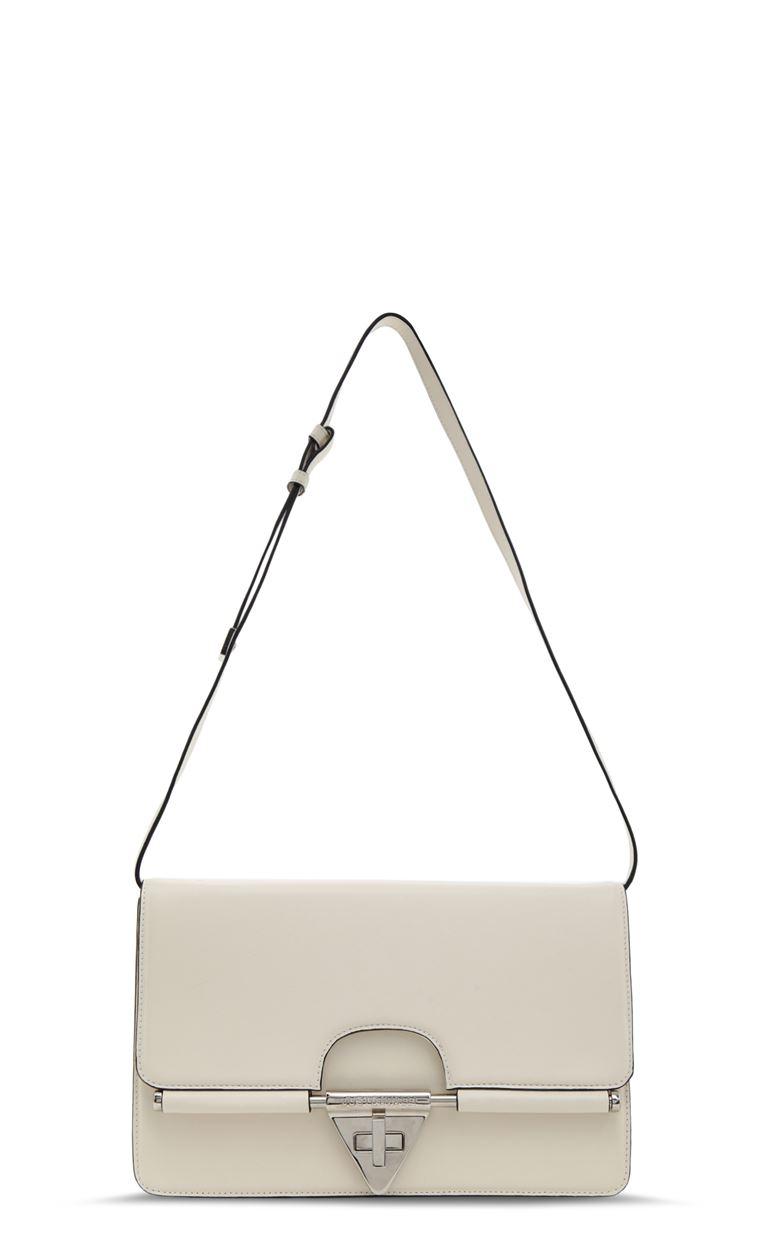 JUST CAVALLI Clutch bag Clutch Woman f
