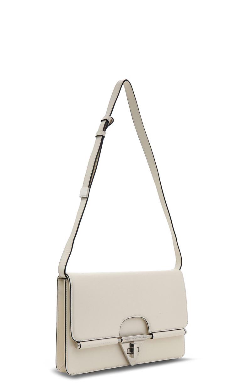 JUST CAVALLI Clutch bag Clutch Woman r