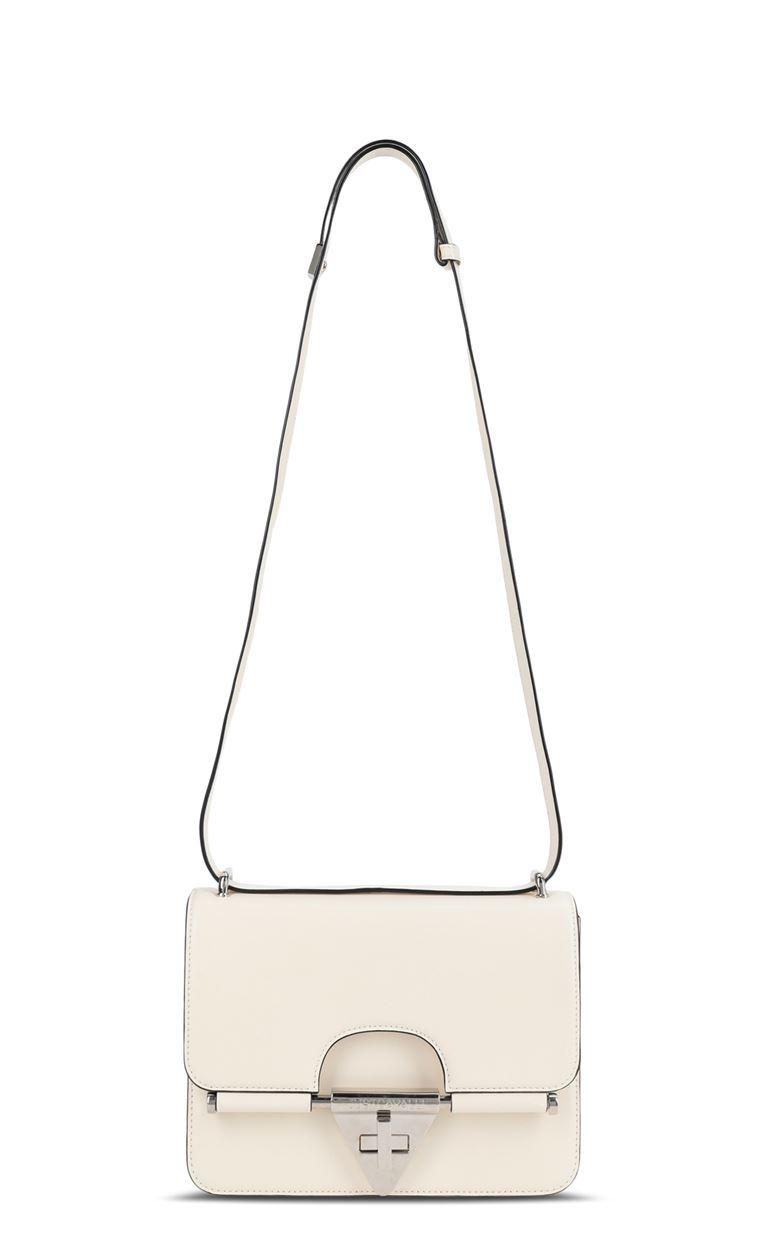 JUST CAVALLI Crossbody bag Crossbody Bag Woman f
