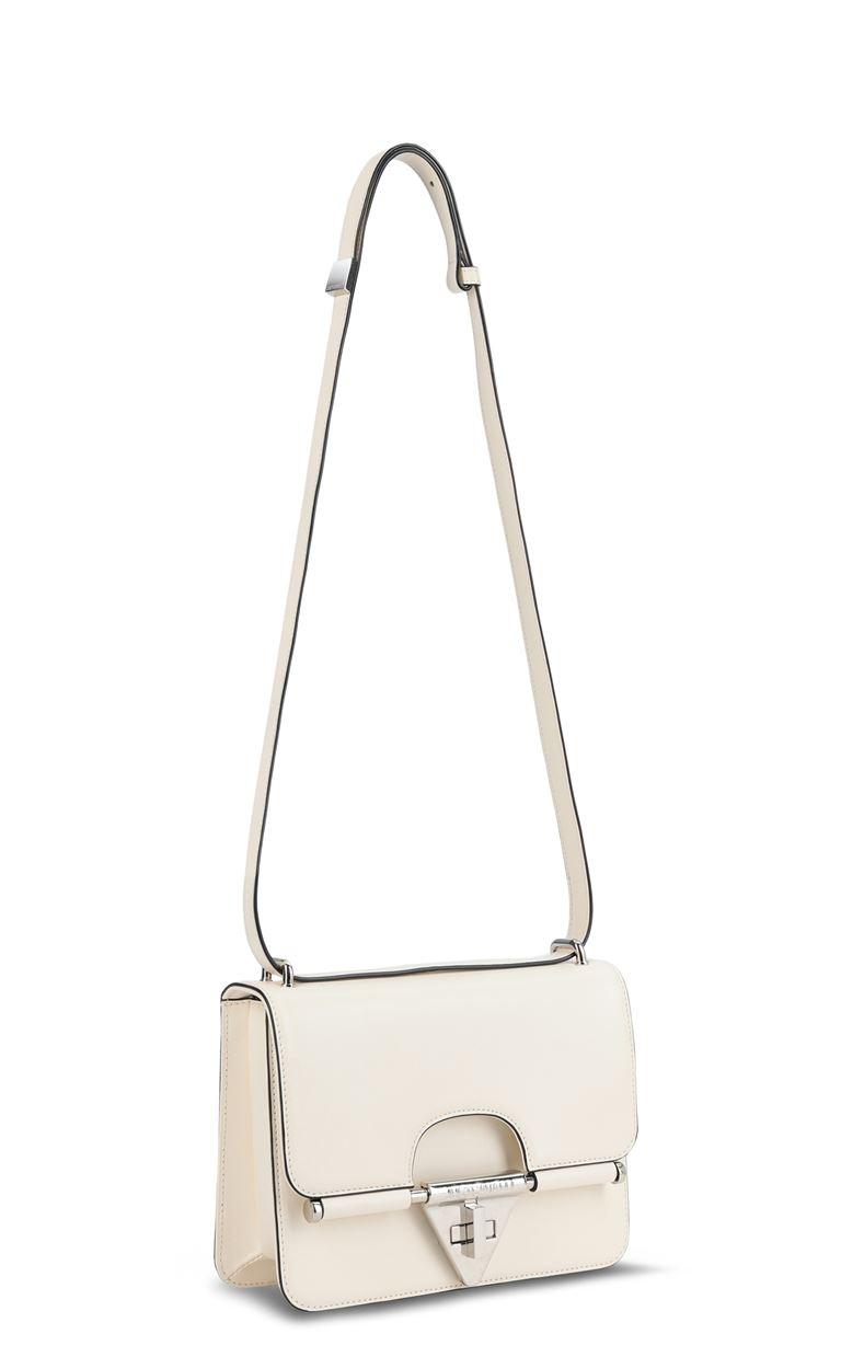 JUST CAVALLI Crossbody bag Crossbody Bag Woman r