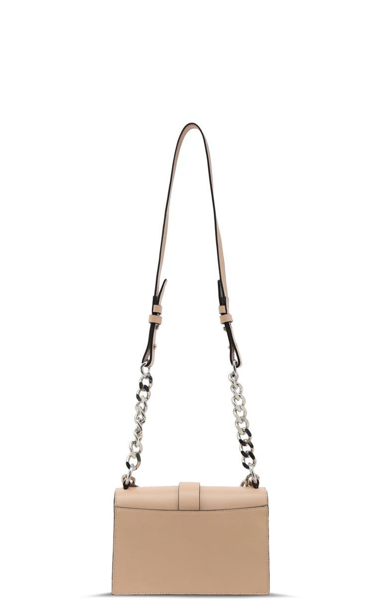 JUST CAVALLI Shoulder bag with logo Crossbody Bag Woman e