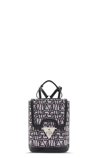 JUST CAVALLI Crossbody Bag Woman Crossbody bag f