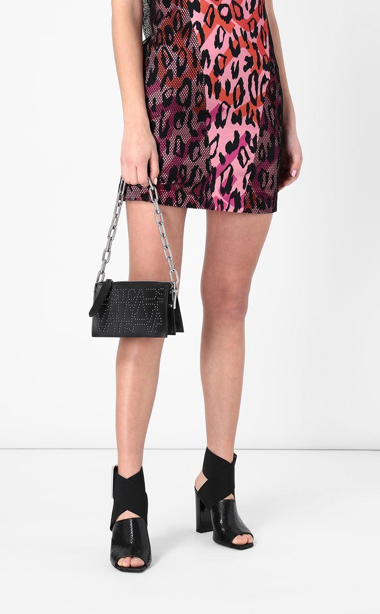 JUST CAVALLI Handbag Hand Bag Woman d