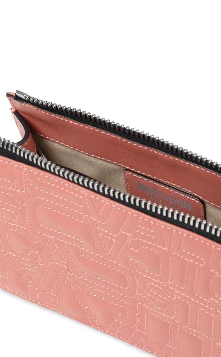 JUST CAVALLI Handbag Hand Bag Woman a