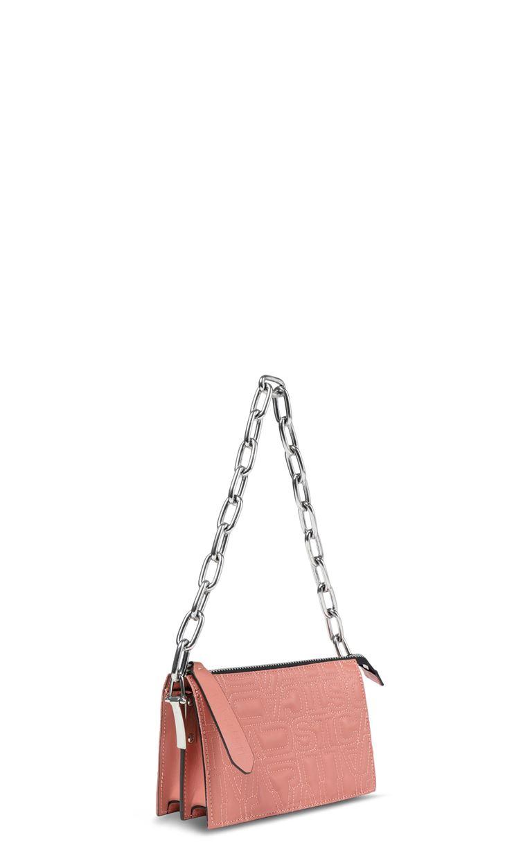 JUST CAVALLI Handbag Hand Bag Woman r