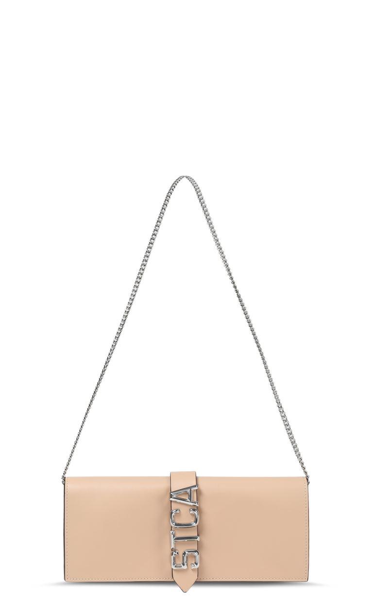 JUST CAVALLI Handbag Hand Bag Woman f