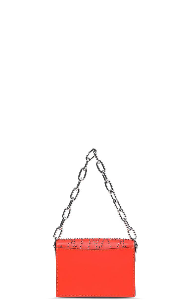 JUST CAVALLI Crossbody bag Crossbody Bag Woman e