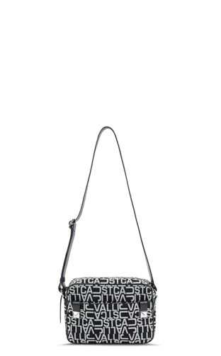 JUST CAVALLI Crossbody Bag Man Crossbody bag f
