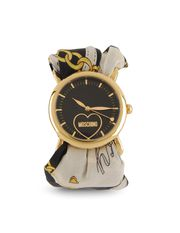 Watch Woman MOSCHINO CHEAP AND CHIC