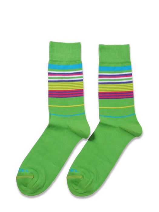 DIESEL TINO-SERVICE Calze e calzini U f