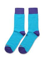 DIESEL MINU-SERVICE Socks & Hosiery U f