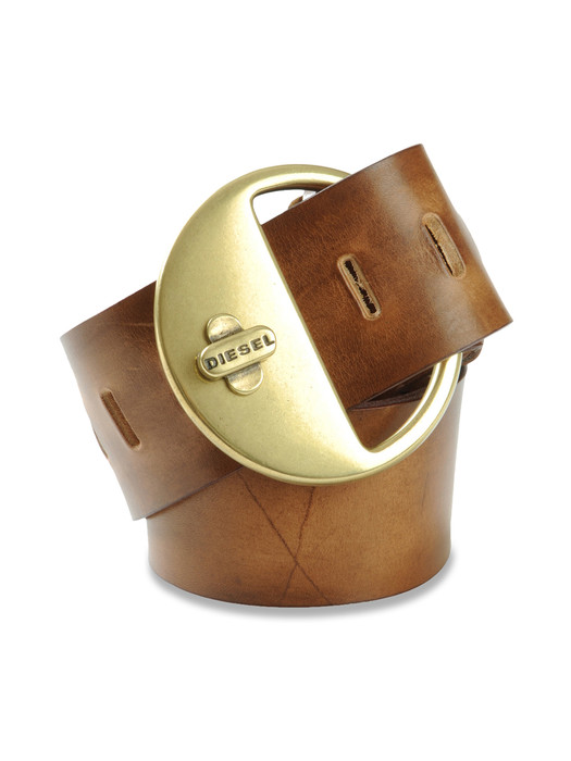 DIESEL GANRI-SERVICE Belts D f