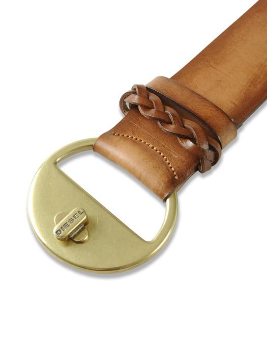 DIESEL GANRI-SERVICE Belts D r