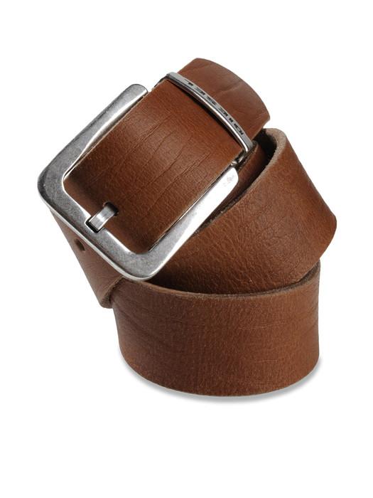 DIESEL BEGLEY-SERVICE Belts U f