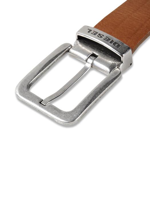 DIESEL BEGLEY-SERVICE Belts U r
