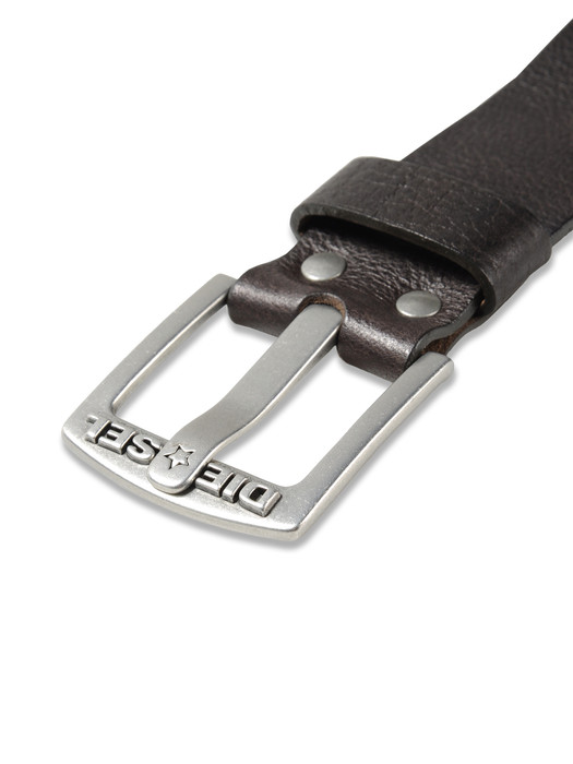 DIESEL STARPINR-SERVICE Belts U r