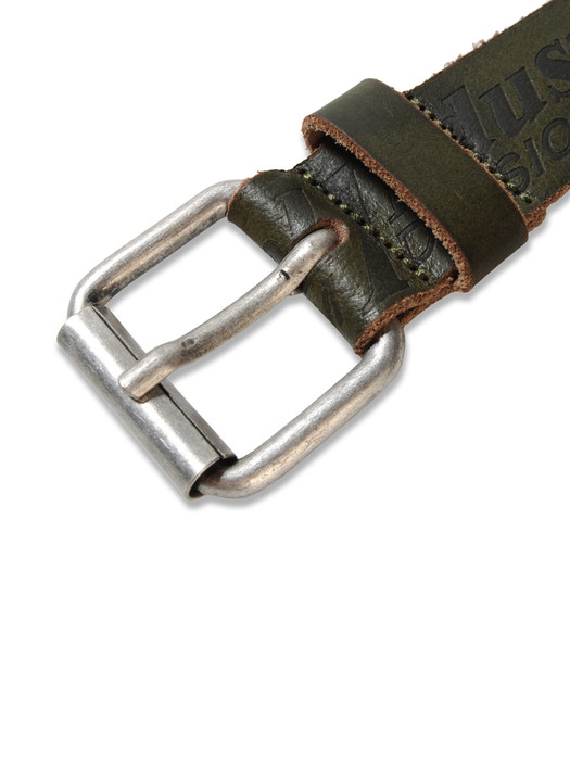 DIESEL BINDERO Belts U r