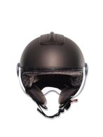 LIVING MOWIE MAT BRONZE Casco E r