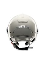 LIVING MOWIE LIGHT GREY Helmet E d